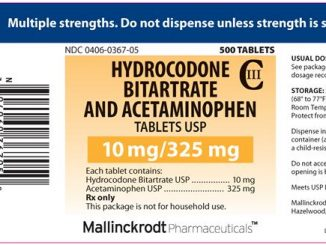 M367 pill - Identify drug class, imprint, dosage, color, size, shape, side effects