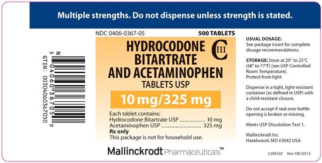 M367 Pill Identify Drug Class Imprint Dosage Color