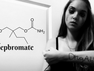 Meprobamate: Drug class, uses, dosage, side effects, overdose, high and withdrawl