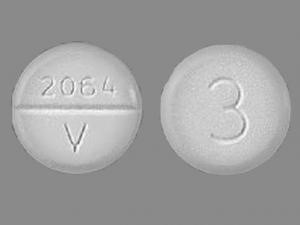 Acetaminophen-Codeine Oral : Uses, Side Effects, Interactions