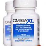 Omega XL - ingredients, benefits, dosage, side effects