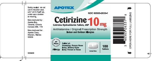 Apo 10 Mg Pill Drug Class Street Names Uses Strength