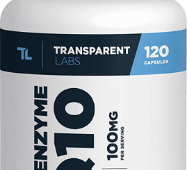 What is coenzyme q10 in skin care?