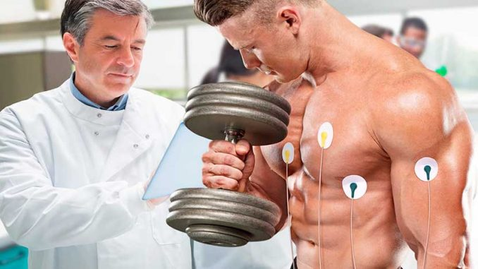 Human growth hormone (hGH) : Definition, facts, uses, benefits, dosage, side effects