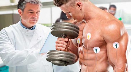 How long does it take to feel the effects of HGH?