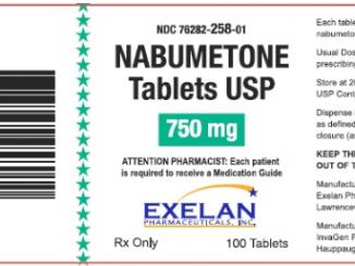 Medicines – Drug Details
