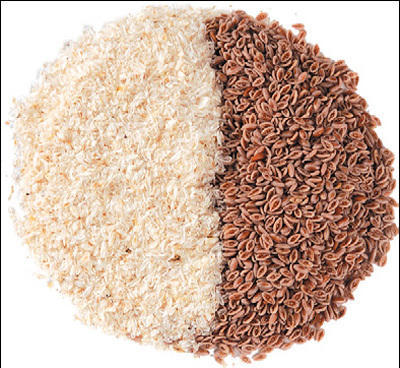 Psyllium Husk Fibre Oral : Uses, Side Effects, Interactions, Pictures