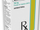 Ceftin (cefuroxime axetil) dose, indications, adverse effects