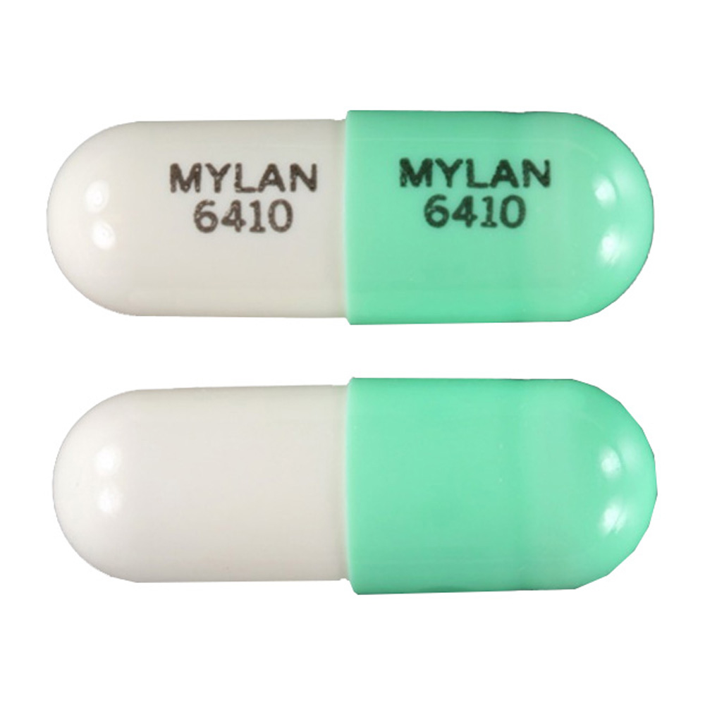 Get Doxepin hydrochloride Without Prescription