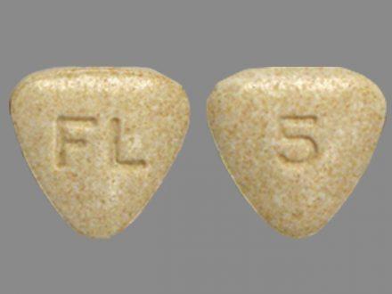 Bystolic (nebivolol) Drug Side Effects, Interactions