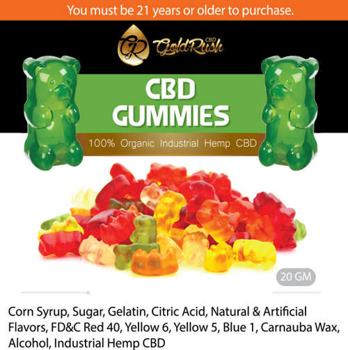 CBD gummies are candy-edibles containing cannabidiol, a natural substance found in cannabis which is responsible for cannabis therapeutic benefits image photo picture