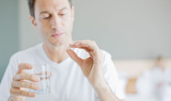 low-dose aspirin benefits