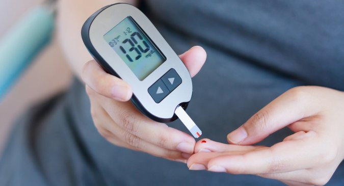 natural type 2 diabetes treatment